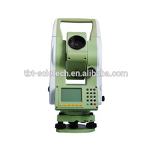 DTM622R4 Laser Total Station (reflectorless)