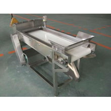 Mushroom Cutting Machine/cutter/mushroom slicing machine