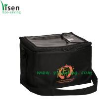 Мода дизайн сумка-холодильник (YSCB00-201)