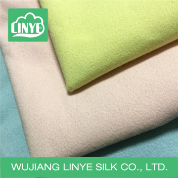 factory direct selling multi color microfiber fabric