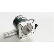 220V 90mm AC-Schneckengetriebemotor in kompakter Größe