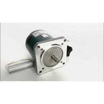 220 V 110 mm Wechselstrommotor