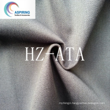 100% Cotton 2/1 Twill Dying Fabric for Workwear Fabric