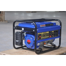 Portable Gasoline Generator 2.5kw, Honda Style