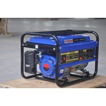 Переносной бензиновый генератор 2.5kW, Honda стиль