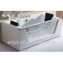 Massage bathtub (AM196JDTS-1Z)