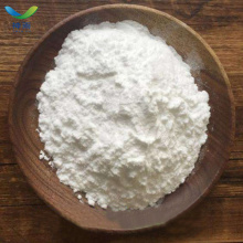 Vente chaude Carboxymethyl cellulose cas 9004-32-4