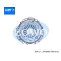 AUTO PARTS 31210-12052 TOYOTA 3K CLUTCH PRESSURE PLATE