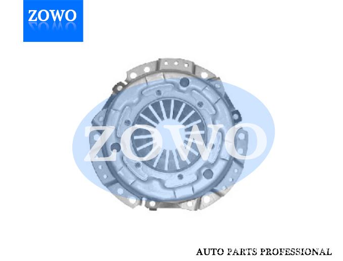 auto parts 31210-12052 clutch pressure plate