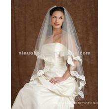 NY-2434 wedding veil