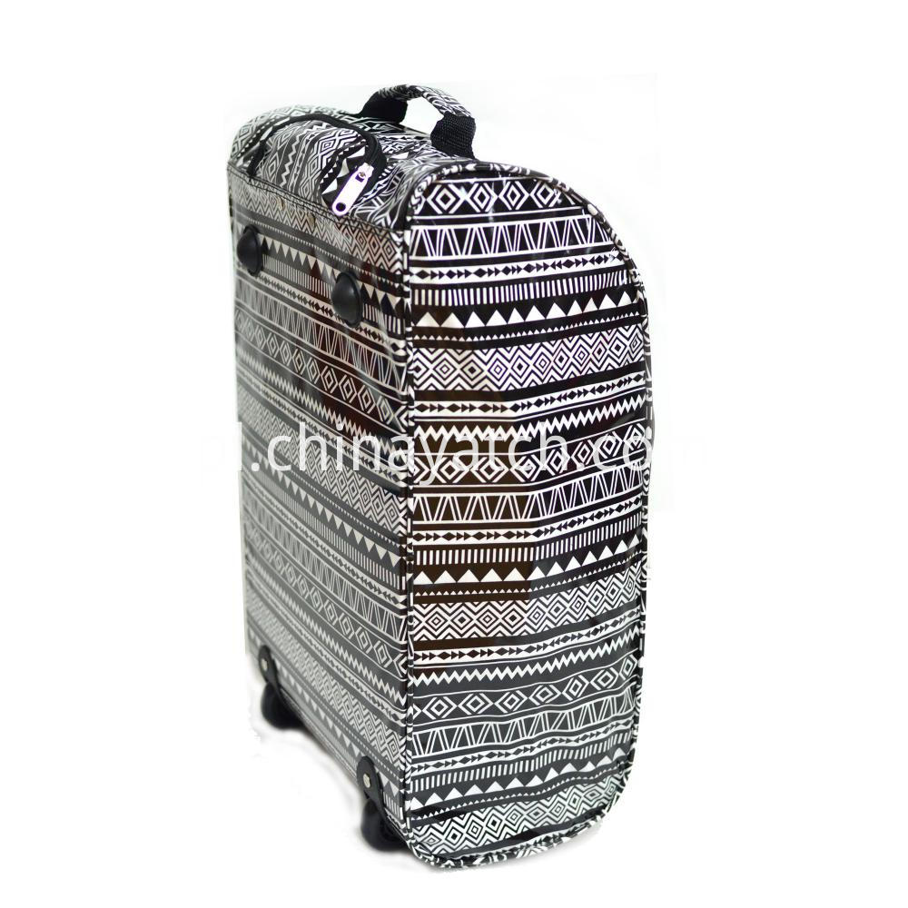 Ethnic Travel Bag