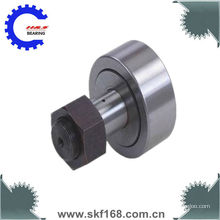 CF16 Bearing,Cam Follower Roller Bearings,Wheel Bearing,Needle Bearing