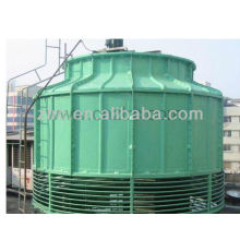 Cooling Tower FRP And Water Cooling Towers