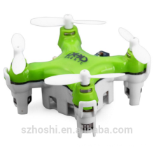 Mini RC drone DWI D1 Quadcopter For Remote Control Toys 2.4Ghz One Key Return Helicopters 0.3MP camera