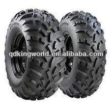 VTT pneus 15 x 6-6