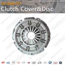 High Quality Clutch Kits for BAIC WeiWang, BJ418B engine