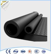 farming rubber mat