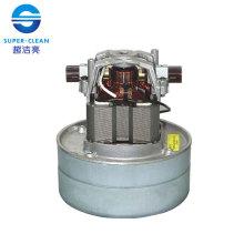 Motor del aspirador seco (motor de Ametek)