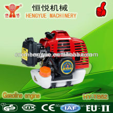 gasoline engine for brush cutter small gasoline engine