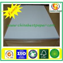 China interleaving separate tissue paper
