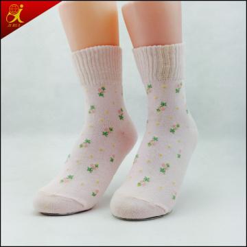 Populaires belles dames personnalisées acheter chaussettes