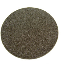 Heißer Verkauf hochwertige Zirkonia Aluminiumoxid Schleifgewebe Werkzeuge für Metall und Stahl