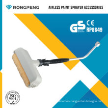 Rongpeng R8649 Accessories