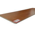 Wooden Design Plastic Laminated Composite Advanced Rigid Core Building Materials Sheet Oak SPC Flooring
