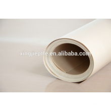 Hot china products wholesale iso 9001 ptfe tape buying on alibaba