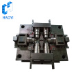 mold makers plastic injection plastic mold maker