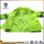 waterproof traffic reflective roadway safety jacket