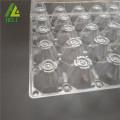 plateau d'oeufs en plastique capacité 30 oeufs