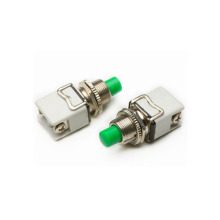PBS-13B ring illuminated momentary push button switch