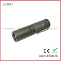 Mini LED Flashlight/LED Torch (LC9081)