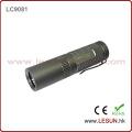 Mini Lanterna LED / LED Tocha (LC9081)