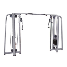 Fitness Equipment for Cable Crossover (FM-1008)