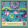 Saudi Printed Fabric Home Textile