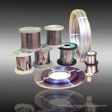 Thermocouple K Type Compensation Wire for Cables