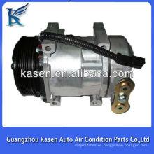 7h15 compresor de aire acondicionado para DODGE DAKOTA PU JEEP CHEROKEE TAMAÑO MEDIO 97-99 CHYSLER JEEP WRANGLER OE # 4691 4703 55037205