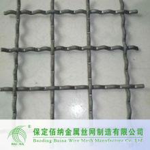 Обжимная сетка из нержавеющей стали