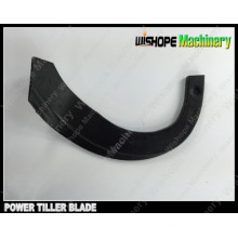Wishope Tiller Blade of Agriculture Machinery Parts