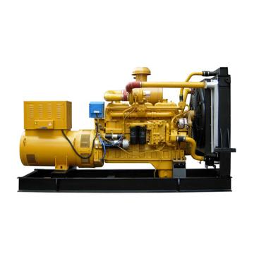 Dieselaggregate, angetrieben von SHANGCHAI Engine