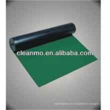 Tapis de table en caoutchouc antistatique (nouveau produit)