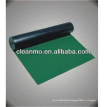 Antistatic Rubber Table Mat (New Product)