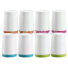 ceramic shaker