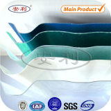 Anli Plastic Fiberglass Plastic Roofing