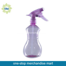 550ml water spray bottle with fan