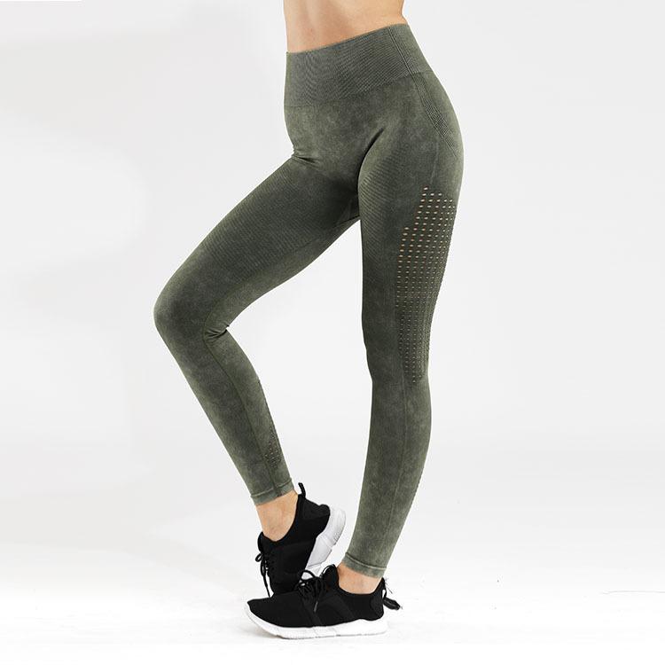 Yoga legging (4)