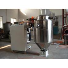 PVC/Plastic/Pneumatic Powder Vacuum Feeder/Automatic Charger