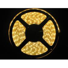 Nova luz de tira conduzida do círculo SMD3528 do projeto